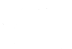 logo vestingfietsen