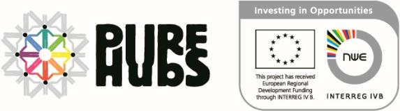 Pure Hubs